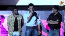 Anjaan Cast & Crew share their experiences during the movie shoot | Surya, Yuvan, Lingusamy,