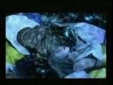 L'instant magique - Tidus et Yuna - FFX