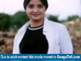 desi hot mallu aunty bedroom mms scandal tamil masala bgrade bollywood actress movie scene reshma ki jawani pyasi aurat_chunk_492.wmv