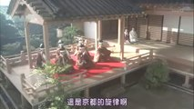 6307【日本TVドラマ】<大河>「篤姫」41