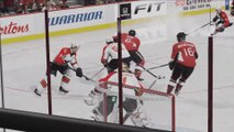 NHL 15 - Superstar Skill Stick