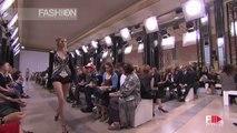 """MAISON MARTIN MARGIELA"" Fashion Show Spring Summer 2014 Paris HD by Fashion Channel"