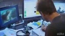 Phim Hành Động Hay Nhất - Phi Cơ Hủy Diệt (Jet Stream) - Xem Phim Hành Động