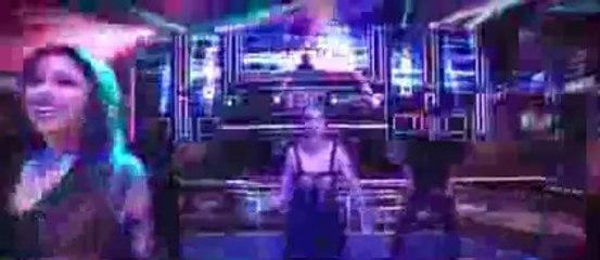 """Vídeo de la canción """"Explosión"""" de Wendy Sulca"""