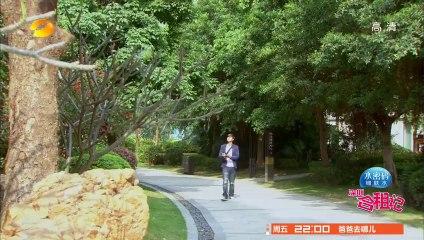 深圳合租記(一男三女合租記) 第5集 ShenZhen Ep5
