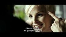 Jackpot - Trailer for Jackpot