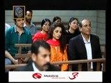 Koi Nahin Apna Episode 16 on ARY Digital - 23rd July 2014 Part 4