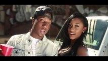 "THA JOKER ft K CAMP "" In The Mode "" (Official Video 2014)."