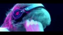 Akon ft Pitbull & David Guetta '' That na na ''