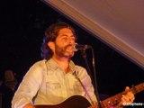 """John Mamann """"Laissons-les rêver"""" @ Rock'N'Golf 2014 - Aix Les Bains"""