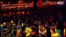 Frikstailers, Paléo Festival Nyon 2014 (concert complet)