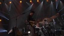 Coldplay - Fix You @ iTunes Festival 2014
