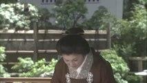 6313【日本TVドラマ】<大河>「篤姫」47
