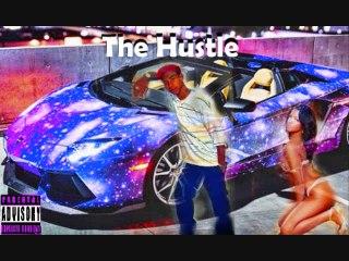 The Hustle- By Lance Wiggins