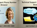Safari Browser Support_1-844-695-5369_Safari Apple Support Downloads