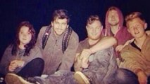 Zayn Malik Ditches One Direction Bandmates For FUN Alone