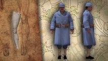 La Grande Guerre, la guerre des premières fois