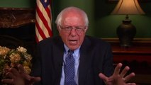 Is 'Democratic-socialist' Sen. Bernie Sanders Gearing Up for a White House Bid?