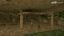 Lets Play Tomb Raider 1 (German) Part 11