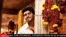 arjun kapoor latest photos - arjunkapoor photos