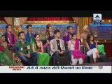 India's Best Cine Stars Ki Khoj - 24th July 2014 Salman Khan Huwai Star