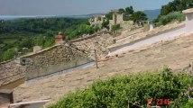 A vendre - Maison/villa - Menerbes (84560) - 7 pièces - 180m²