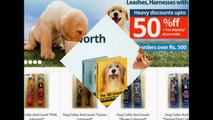 Buy Dog Accessories Online   Dog Beds and Furniture   Best Dog Accessories   moOOou.com