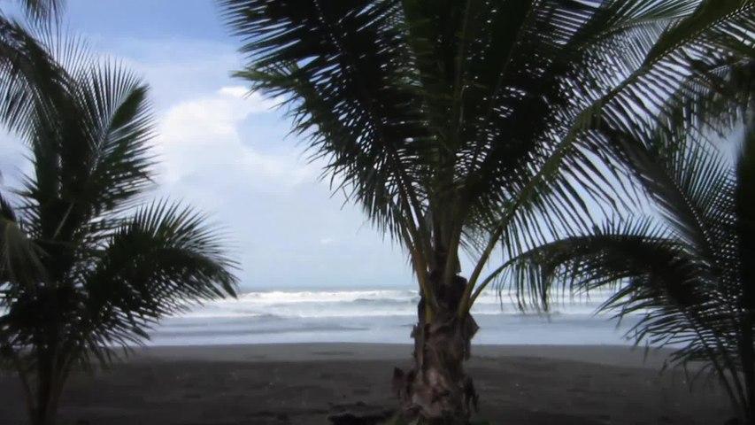 Alma Del Pacifico in Costa Rica