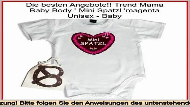 Kanz Unisex Baby Hose