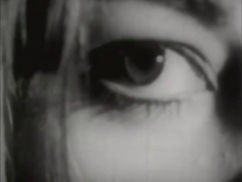 Huysuz ve Tatlı Kadın - Zeki Müren (Selma Güneri & Beklan Algan)
