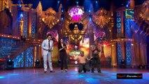 Entertainment Ke Liye Kuch Bhi Karega (Season 5) 24th July 2014 Video Watch Online pt3