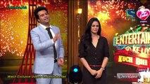 Entertainment Ke Liye Kuch Bhi Karega - 24th July 2014 Part2