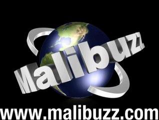 MALI BUZZ web TV, la révolution numérique