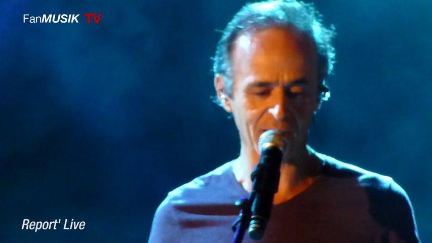 Report' Live Les Vendanges du Coeur - 20 juillet 2014, Ouveillan