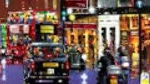 andygrahammusician - Amethyst Band Live Music Live Entertainment Bromley Pop & Rock Classics Pop & Rock Favou