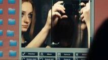 ANOTHER ME Trailer (Game of Thrones' 'Sansa Stark' Sophie Turner - 2014)