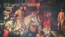 Inquisition - 102 - The Spanish Inquisition