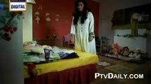 Ek Mohabbat Kay Baad Episode 11 by Ary Digital 24th July 2014 - PART 1