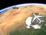 Avion Air Algérie: Quelles pourraient être les causes du crash? - 24/07