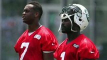 For Jets, Geno Smith it's make or break this season