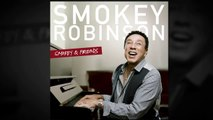 "SMOKEY ROBINSON ft JOHN LEGEND "" Quiet Storm "" (Official New Song 2014)."