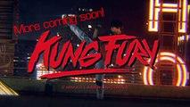 Kung Fury - Behind The Scene [HD]