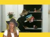 2006 - Dorothée - Medley des valises