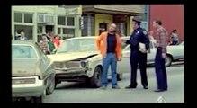Uno sceriffo extraterrestre, poco extra e molto terrestre (1979)