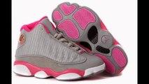 【echeapshoes.com】Best Cheap Replica Kids Air Jordan 13 Shoes Review Cheap Women Kids Jordans Fake Kids Nike Shoes Fake Goggles Sunglasses, Wholesale jewelry, Cheap T-shirts ,Discounts Business Shirts