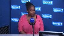 """Laetitia Hebié : """"C'est grâce aux médias qu'on est au courant de la situation"""""""
