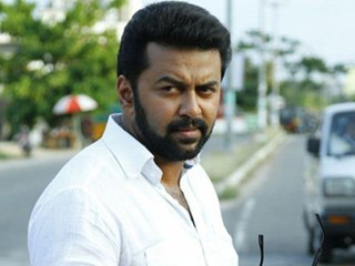 Indrajith Gives Angels A Directorial Touch