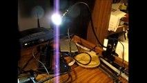 Review JEBSENS - USB Powered Clip Anywhere Energy Saving Led Light