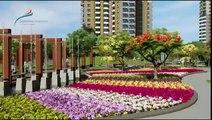 Pashmina Brookwoods, Bangalore by Pashmina Builders and Developers Pvt Ltd