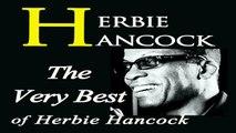 Herbie Hancock - The Very Best of Herbie Hancock